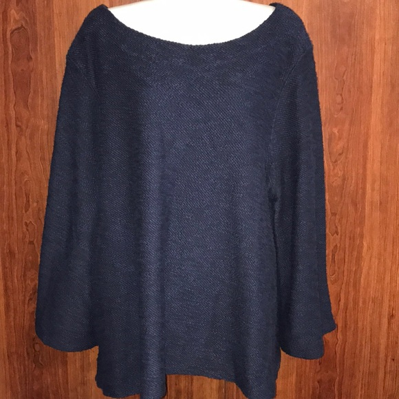 Old Navy Sweaters - Old Navy wide sleeve sweater
